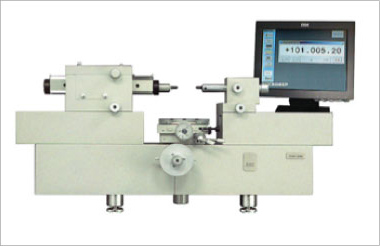 Calibration Lab   General Tech Services LLC - Calibration
